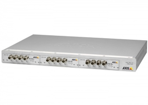AXS0267-004_axis-video-encoder_large
