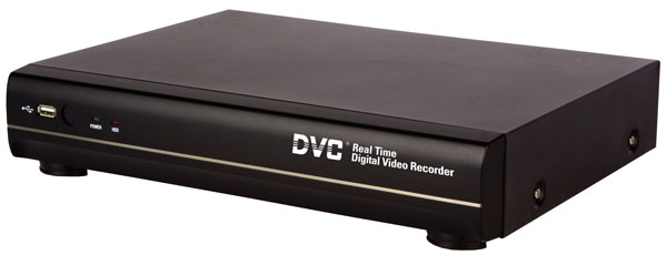 dvc-digitalni-video-snimac