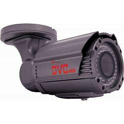 kamera-za-video-nadzor-dvc-camhd-oc2924-wdn