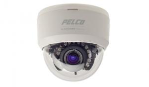 pelco-camera-770x450